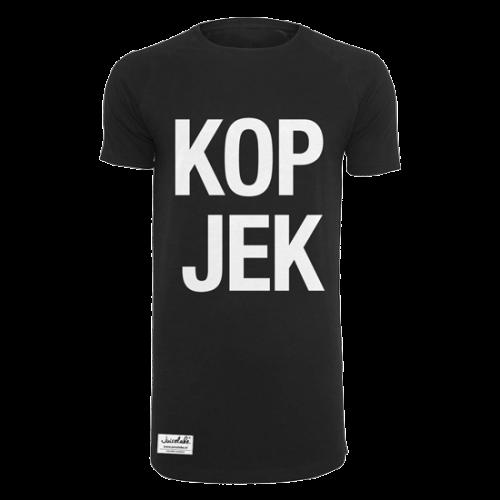 Shop-KOPJEK-Tee