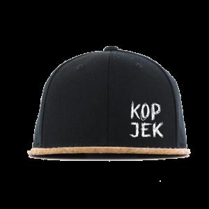 Cap-Cork-Juicelake-Kopjek