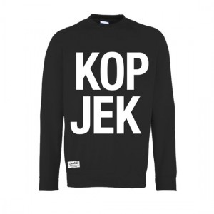 kopjek-sweat-black